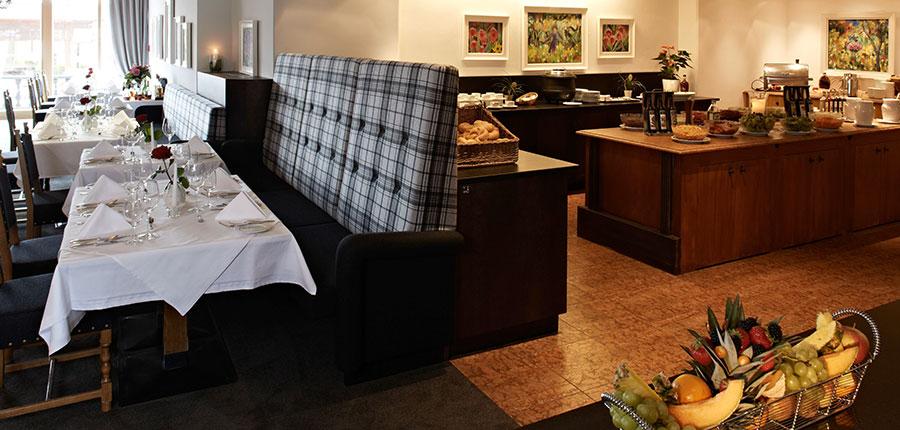 Hotel Karwendelhof, Seefeld, Austria - breakfast buffet.jpg
